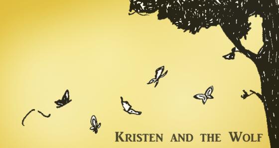 Kristen1_butterflies