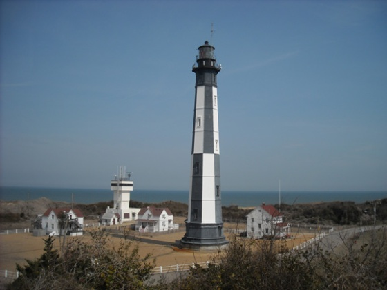 _CapehenryLighthouse