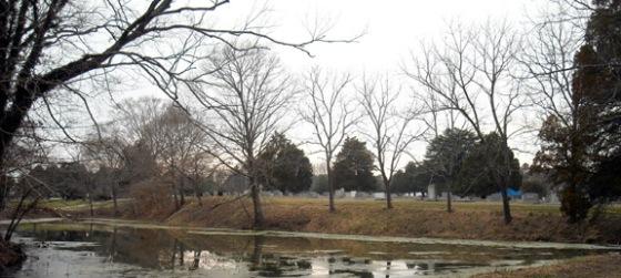 _cemetery
