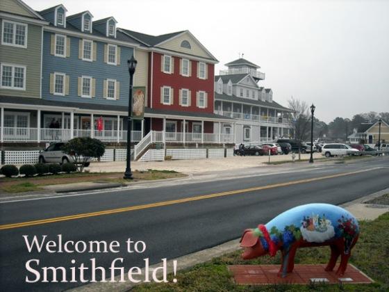 _Smithfield